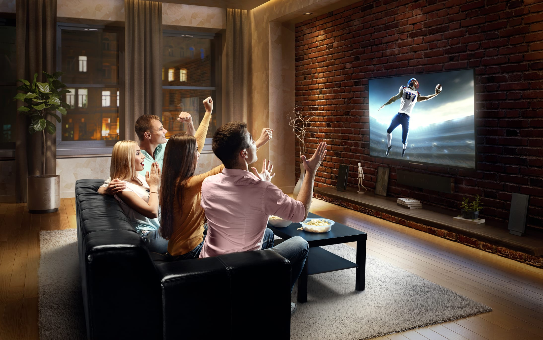 Which Live Tv Streaming Service Is Right For You-6168