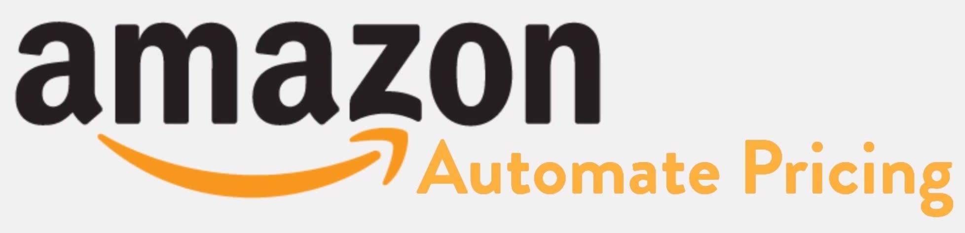 Amazon Automate Pricing logo