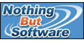 Nothing But Software