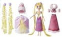 Disney Tangled the Series Style Collection for $7 w/$25 purchase + free shipping