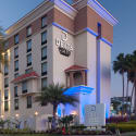 3Nts at Delta Hotels by Marriott Orlando from $101 per night