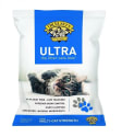 40 lbs. Dr. Elsey's Precious Cat Cat Litter for $13 + free shipping w/ Prime