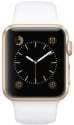 Refurb Apple Watch Series 1 38mm Sport Watch for $190 + free shipping