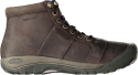 Keen Men's Austin Mid WP Boots for $84 + free shipping