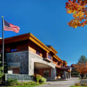 3Nts at 4-Star Marriott in Lake Tahoe, CA from $125 per night
