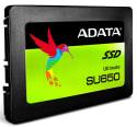 "Adata 960GB SATA 6Gbps 2.5"" Internal SSD for $149 + free shipping"
