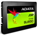 "Adata 960GB SATA 6Gbps 2.5"" Internal SSD for $85 + free shipping"