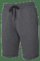 32 Degrees Men's Fleece Tech Shorts for $12 + free shipping