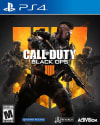 Call of Duty: Black Ops 4 for PS4 or XB1 for $29 + pickup at Best Buy
