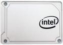 "Intel 256GB 2.5"" SATA Internal SSD for $65 + free shipping"
