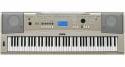 Yamaha 76-Key Portable Keyboard for $139 + pickup at Walmart