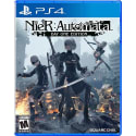 Nier: Automata Day One Edition for PS4 for $40...or less + free shipping