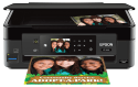 Epson Expression Home Wireless Color Printer for $49 + free shipping