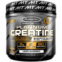 MuscleTech Creatine Powder 14.1-oz. Tub for $7 + free shipping w/ Prime