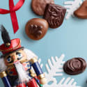 Godiva Winter Sale: Up to 50% off + free shipping w/ $60