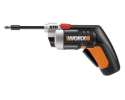 Worx XTD Extended Reach Screwdriver for $21 + free shipping