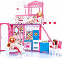 Arkmiido Dream Doll House for $23 + free shipping