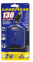 GoodYear 130W Slim Inverter for $12 + free shipping