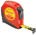 Starrett Exact 12-Foot Tape Measure for $6 + free shipping w/Prime