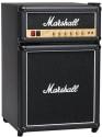 Marshall Medium Capacity Bar Fridge for $320 + free shipping