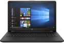 "HP 15t Kaby Lake i7 2.7GHz 16"" Touch Laptop for $550 + free shipping"