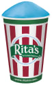 Upcoming: Rita's Italian Ice for free