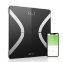 HUTbIT Body Composition Scale for $25 + free shipping