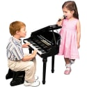 Little Virtuoso Dance Hall Piano for $37 + free shipping