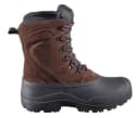 Quest Men's Pac 400g Winter Boots for $30 + pickup at Dick's