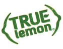 True Lemon Products at Amazon: Extra 30% off + 5% off + free shipping