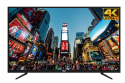 """RCA 60"""" 4K UHD LED TV for $350 + free shipping"""