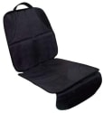 MWGears Waterproof PVC Car Seat Protector for $19 + free shipping