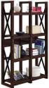 BHG Preston Park Bookcase for $179 + free shipping