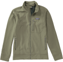 Patagonia Men's Sidesend Jacket for $84 + free shipping