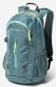 Eddie Bauer Stowaway Packable 20L Daypack for $15 + free shipping