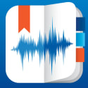 Extra Voice Recorder for iPhone and iPad for free