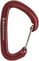 Black Diamond HotWire Carabiner for $4 + pickup at REI