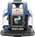 Hoover Spotless Pet Deep Cleaner Vacuum for $70 + free shipping