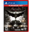 Batman: Arkham Knight for PS4 for $17 + pickup at Walmart