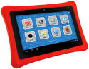 "Nabi 2 7"" 8GB Android Tablet for $50 + free shipping"