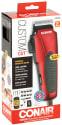 Conair Custom Cut 18pc Haircut Kit for $12 + pickup at Walmart