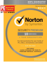 Symantec Norton Premium 10-Device 1-Year for $38 + free shipping