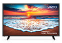 "Refurb Vizio 40"" 1080p LED Smart TV for $188 + free shipping"