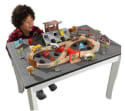 Cars 3 Thunder Hollow 50-Piece Set for $28 + free shipping
