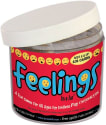 Feelings In a Jar Cards for $4 + free shipping w/ Prime