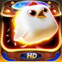 Birzzle Pandora HD for iPad for free