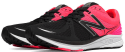 New Balance Men's Vazee Prism Running Shoes for $35 + free shipping