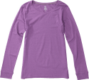 Tasc Performance Women's Nola Long-Sleeve Top for $22...or less + pickup at REI