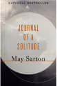 """""""Journal of a Solitude"""" Kindle eBook for $2"""
