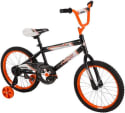 """Rallye Kids' Bikes at Toys""""R""""Us from $37 + free shipping"""